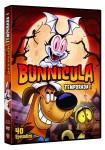 Bunnicula - 1ª Temporada
