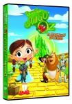 Dorothy Y El Mago De Oz : 1ª Temporada - 1ª Parte