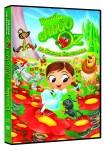 Dorothy Y El Mago De Oz : 1ª Temporada - 2ª Parte
