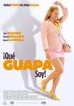 Qué Guapa Soy!!!