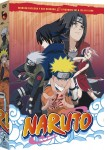 Naruto - Box 5 (Episodios 101 a 125)
