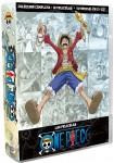 One Piece - Las Películas (Colección Completa)