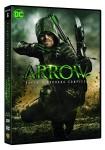 Arrow - 6ª Temporada