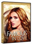Famous In Love - 1ª Temporada