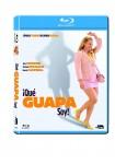 Qué Guapa Soy!!! (Blu-Ray)