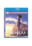 Nausicaä Del Valle Del Viento (Blu-Ray)