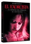 El Exorcista (Ed. Halloween)