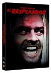 El Resplandor (Ed. Halloween)