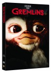 Gremlins (Ed. Halloween)