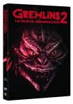 Gremlins 2 La Nueva Generación (Ed. Halloween)