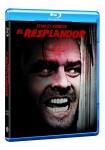 El Resplandor (Blu-Ray) (Ed. Halloween)