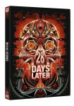 28 Dias Después (Ed. Halloween)
