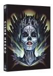 Cisne Negro (Ed. Halloween)