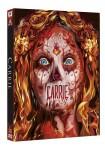 Carrie (2013) (Blu-Ray) (Ed. Halloween)