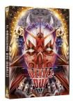 El Heredero Del Diablo (Blu-Ray) (Ed. Halloween)