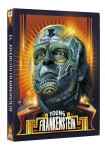 El Jovencito Frankenstein (Blu-Ray) (Ed. Halloween)