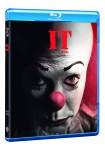 It (Eso) (Blu-Ray) (Ed. Halloween)