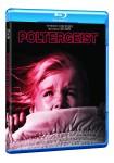 Poltergeist (Blu-Ray) (Ed. Halloween)