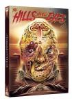 Las Colinas Tienen Ojos (2006) (Ed. Halloween)
