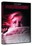 Poltergeist (2015) (Ed. Halloween)