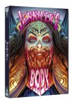 Jennifer´s Body (Blu-Ray) (Ed. Halloween)