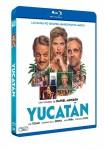 Yucatán (Blu-Ray)
