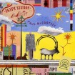 Egypt Station (Paul McCartney) (CD)