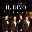 Tutto Il Divo (Il Divo) CD(3)