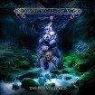 The Burning Cold (Omnium Gatherum) CD