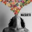 La Armonía del Caos (Malsujeto) CD