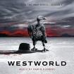 Westworld: Season 2 (Music From The HBO) (Ramin Djawadi) CD(2)