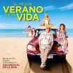 B.S.O. El Mejor Verano de mi Vida (CD)