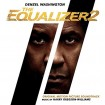B.S.O. The Equalizer 2 (CD)