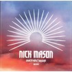 Unattended Luggage (Nick Mason) CD(3)
