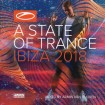 A State Of Trance, Ibiza 2018 (Armin Van Buuren) CD(2)