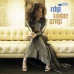 Indigo (Kandace Springs) CD