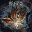 Scourge Of The Enthroned (Krisiun) CD