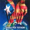 Terra Per Tothom (Terra Lliure) CD
