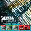 5 Original Albums (Jacques Loussier) CD(5)