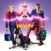 B.S.O. Freaky Friday