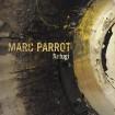 Refugi (Marc Parrot) CD