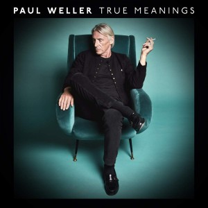 True meanings (Paul Weller) CD