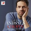 Chopin (Leif Ove Andsnes) CD