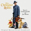 B.S.O. Christopher Robin (CD)