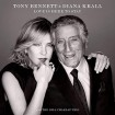 Love Is Here To Stay (Diana Krall Y Tony Bennett) CD