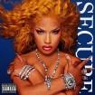 Secure (Stefflon Don) CD