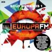 Europa FM 2018 (2 CD)