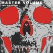Master Volume (The Dirty Nil) CD