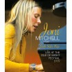 Both Sides Now: Live At The Isle Of Wight Festival 1970 (Joni Mitchell) DVD