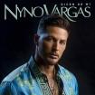 Dicen de mi (Nyno Vargas) CD